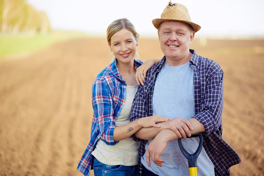 Is Homesteading Making You Happy?