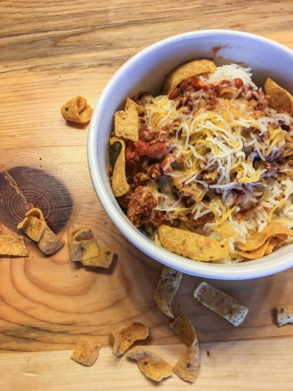 Do you love comfort foods? Click here to see my favorite fall comfort foods and a new recipe! Texas Haystacks   Fall Foods   Comfort Foods