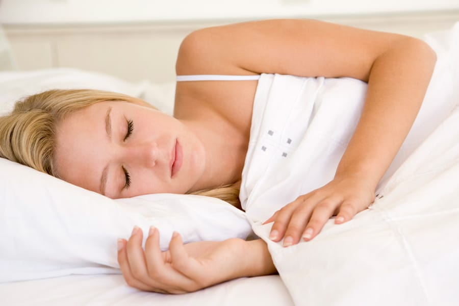 Are you getting enough sleep each night? Click here to discuss the importance of sleep and get some tricks to help you maximize your sleep cycle for health. Healthy Living Series   Sleep   Health