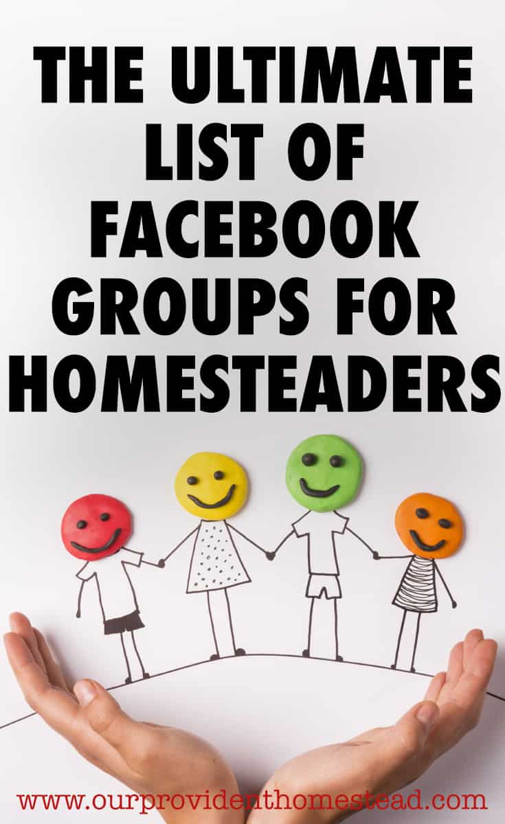 facebook groups pin