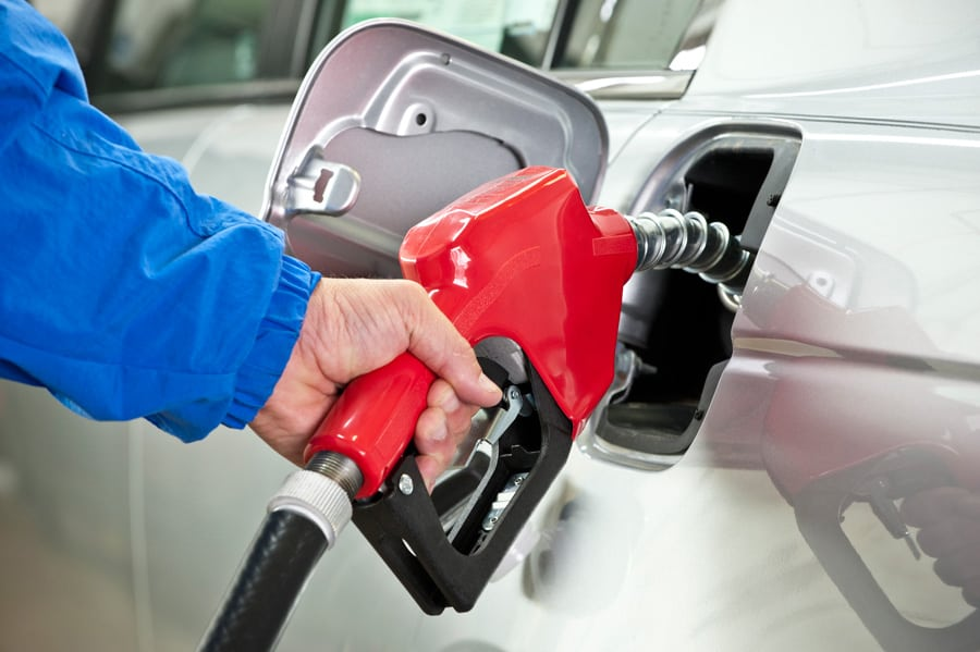 7 Types of Fuel You Should Store for Emergency Preparedness