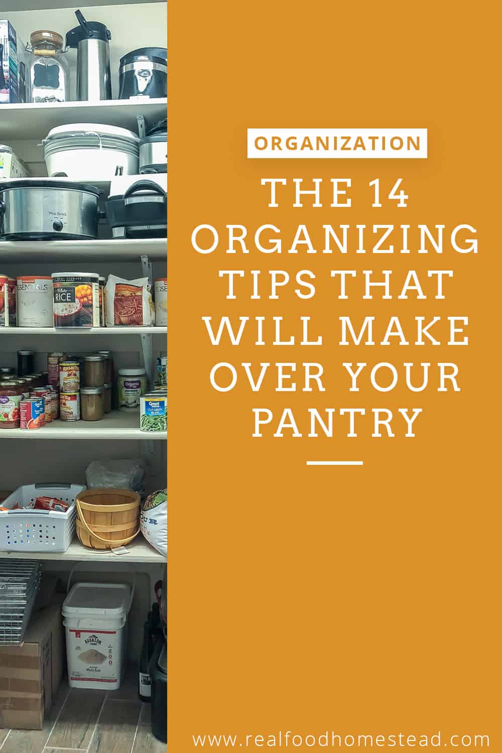 pantry tips pin