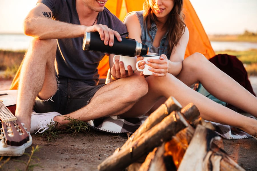 16 Best Camping Hacks for Your Next Family Adventure