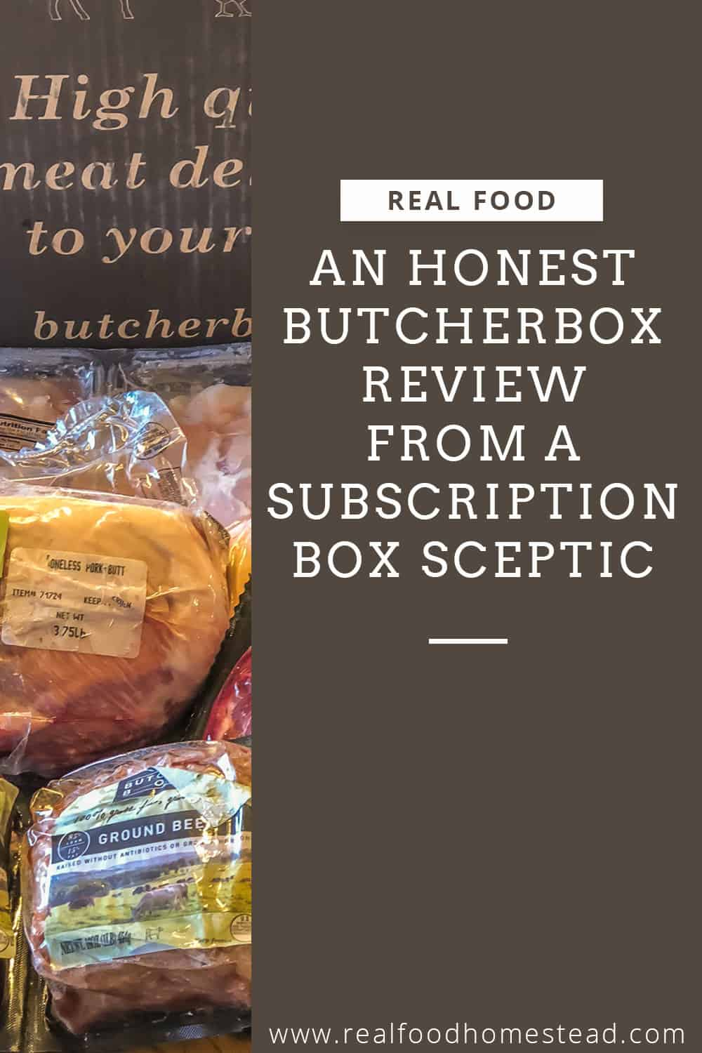 butcherbox review pin